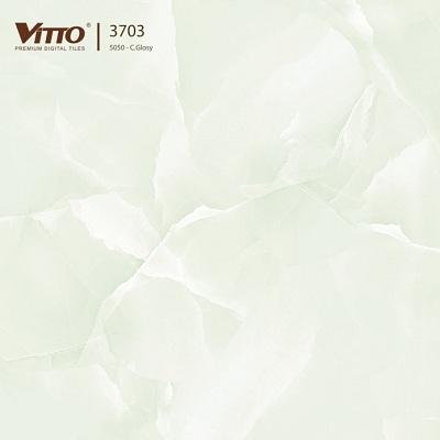 Gạch Vitto 3703 lát nền 50×50