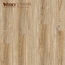Bảng giá gạch lát Vitto 60x60