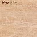 Bảng báo giá gạch Vitto chất lượng