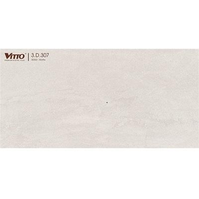 Gạch Vitto 3d307 ốp tường 30×60