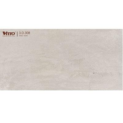 Gạch Vitto 3d308 ốp tường 30×60