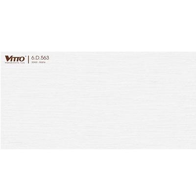 Gạch Vitto 6D563 ốp tường 30×60