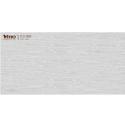 Gạch Vitto 6D565 ốp tường 30×60