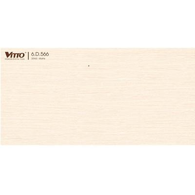 Gạch Vitto 6D566 ốp tường 30×60