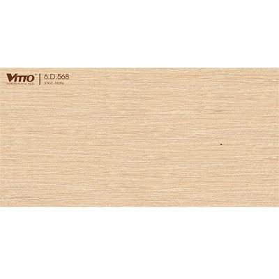 Gạch Vitto 6D568 ốp tường 30×60