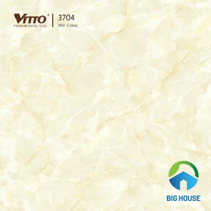 Mẫu gạch vân đá Vitto ấn tượng
