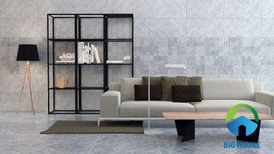 Top mẫu gạch ốp phòng khách Vitto Đẹp mắt – Đa phong cách