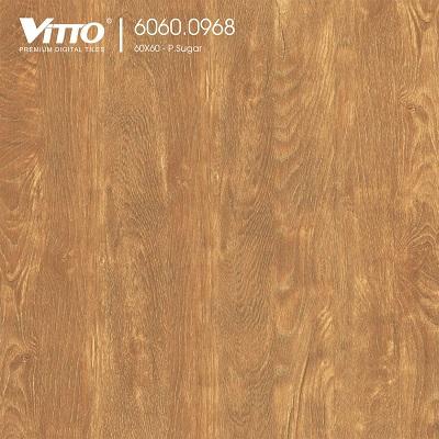 Gạch Vitto 0968 lát nền 60×60