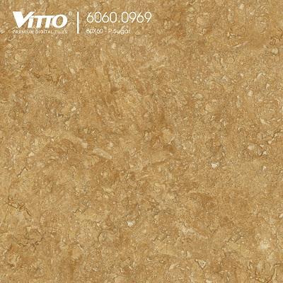 Gạch Vitto 0969 lát nền 60×60