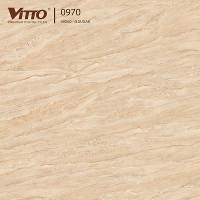 Gạch Vitto 0970 lát nền 60×60