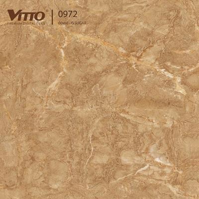 Gạch Vitto 0972 lát nền 60×60