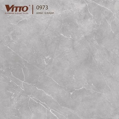Gạch Vitto 0973 lát nền 60×60