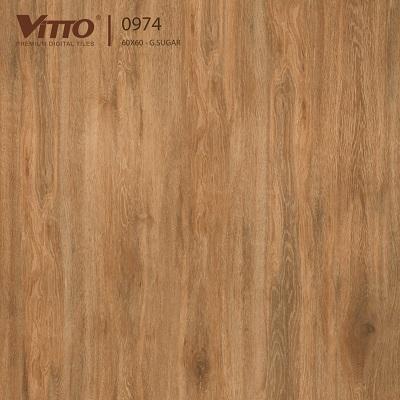 Gạch Vitto 0974 lát nền 60×60