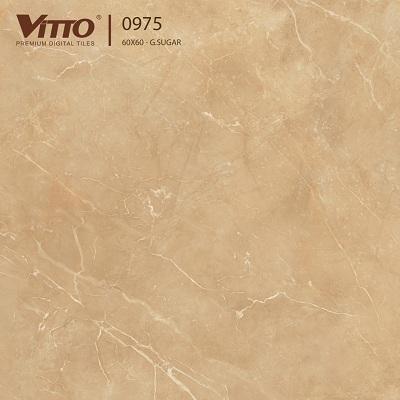 Gạch Vitto 0975 lát nền 60×60