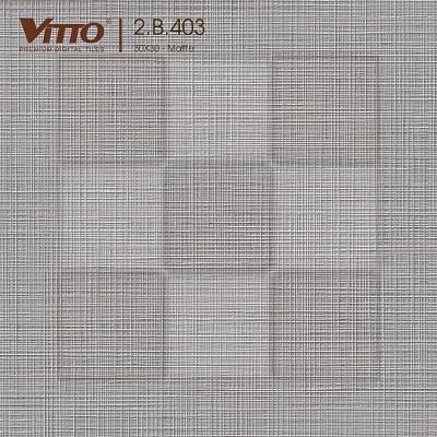 Gạch Vitto 2B403 lát nền 30×30