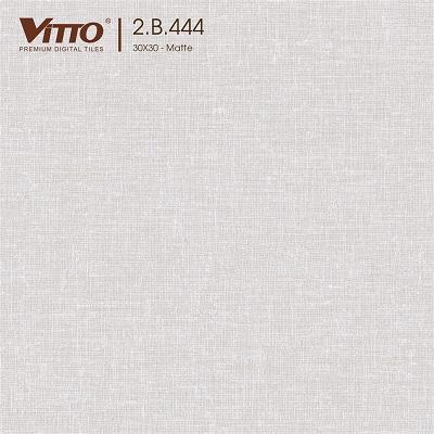 Gạch Vitto 2B444 lát nền 30×30