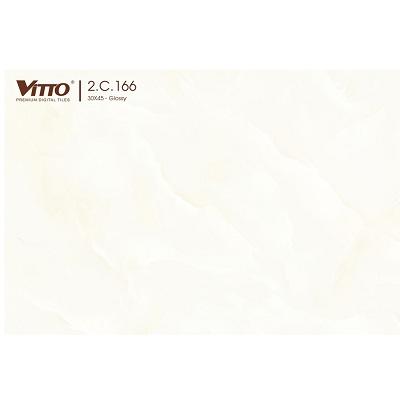 Gạch Vitto 2C166 ốp tường 30×45
