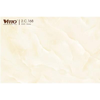Gạch Vitto 2C168 ốp tường 30×45