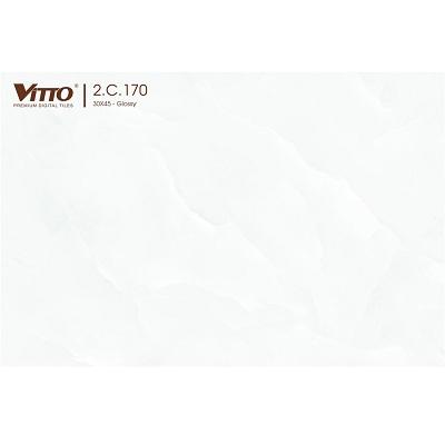 Gạch Vitto 2C170 ốp tường 30×45