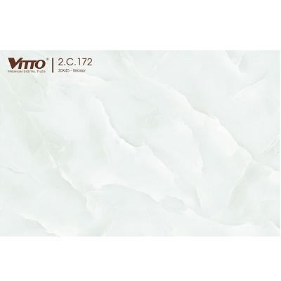 Gạch Vitto 2C172 ốp tường 30×45