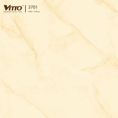 gạch Vitto 3701 lát nền 50×50