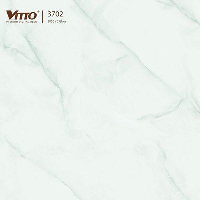 Gạch Vitto 3702 lát nền 50×50