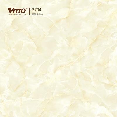 Gạch Vitto 3704 lát nền 50×50