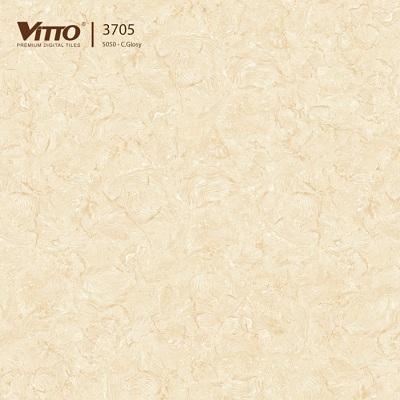 Gạch Vitto 3705 lát nền 50×50