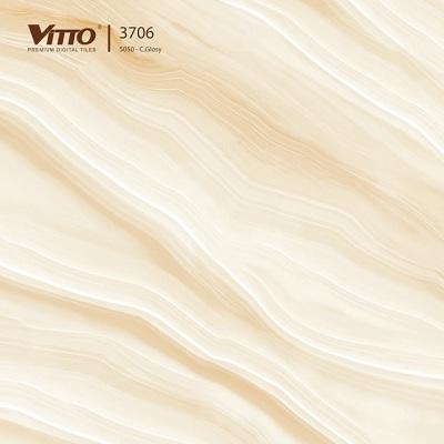 Gạch Vitto 3706 lát nền 50×50