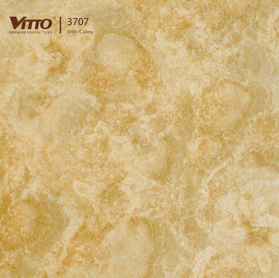 Gạch Vitto 3707 lát nền 50×50