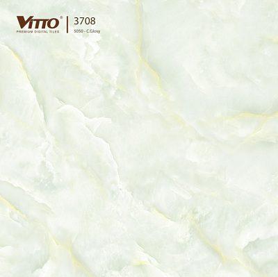 Gạch Vitto 3708 lát nền 50×50