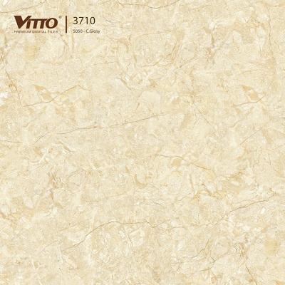 Gạch Vitto 3710 lát nền 50×50