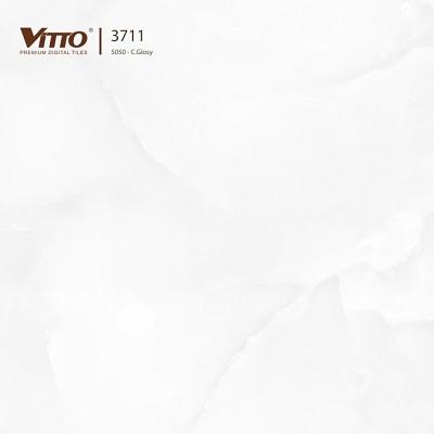 Gạch Vitto 3711 lát nền 50×50