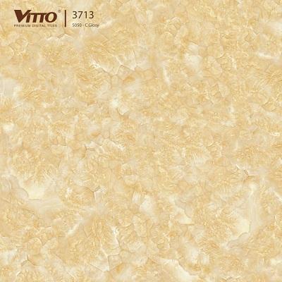 Gạch Vitto 3713 lát nền 50×50