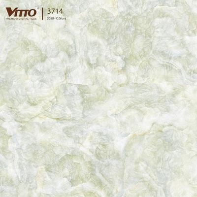 Gạch Vitto 3714 lát nền 50×50