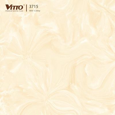 Gạch Vitto 3715 lát nền 50×50