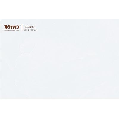 Gạch Vitto 3C6003 ốp tường 30×45