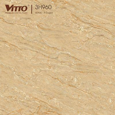 Gạch Vitto 3H960 lát nền 60×60
