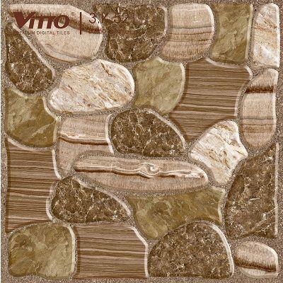 Gạch Vitto 3K521 lát nền 50×50