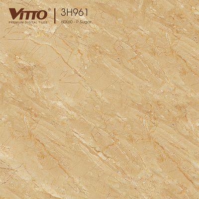 Gạch Vitto 3H961 lát nền 60×60