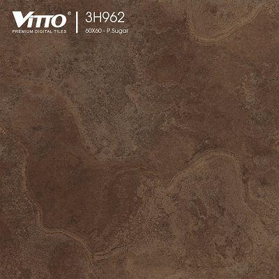 Gạch Vitto 3H962 lát nền 60×60
