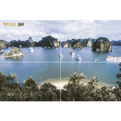 Gạch tranh Vitto 4.C9035.04