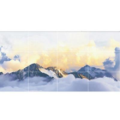 Gạch tranh Vitto 4.C9085.12