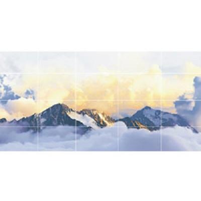 Gạch tranh Vitto 4.C9225.20