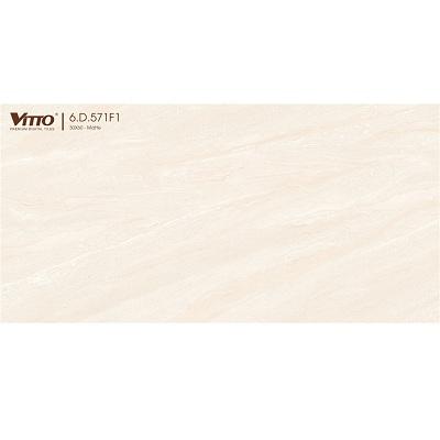 Gạch Vitto 6D571 ốp tường 30×60