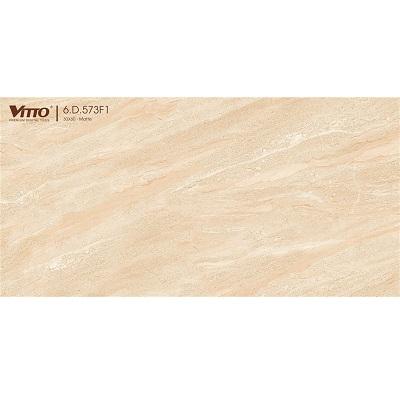 Gạch Vitto 6D573 ốp tường 30×60