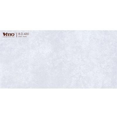 Gạch Vitto 8D430 ốp tường 30×60