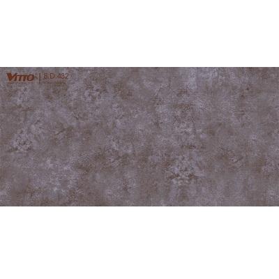 Gạch Vitto 8D432 ốp tường 30×60