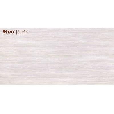 Gạch Vitto 8D433 ốp tường 30×60