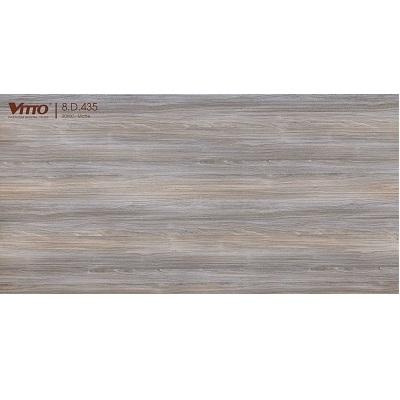 Gạch Vitto 8D435 ốp tường 30×60
